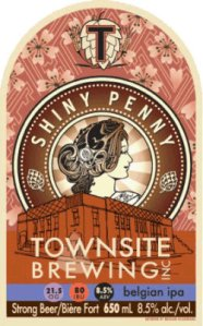 townsite_shinypenny