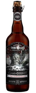 game-of-thrones-beer-take-the-black-stout-zap2it