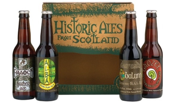 historic_ales_scotland