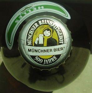 Muenchner_Reinheitsgebot