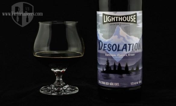 Desolation-1024x682