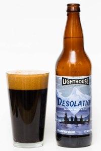Desolation_oysterstout
