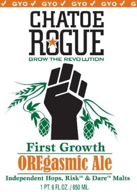 Rogue_oregasmic