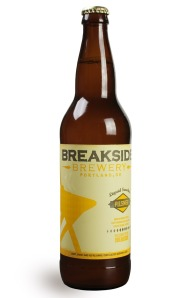 breakside-pilsner-breaks-22863-4z