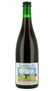 Cantillon_kriek-500x500