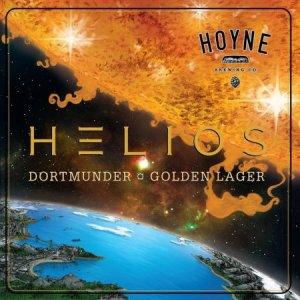 hoyne_helios_label