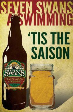 swans-seven1