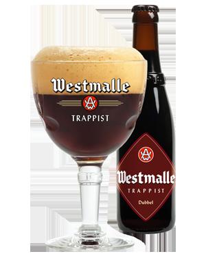 Westmalle-dubbel