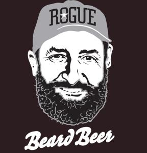 beardbeer-draft-print