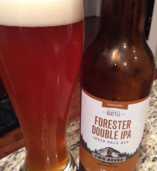 forester_doubleipa