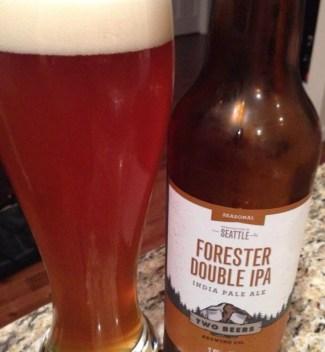 forester_doubleipa