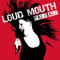 label_loudmouth-300x300