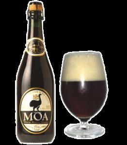 Moa_Noir