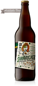 shamrocker_stout