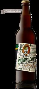 shamrocker_stout