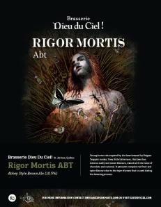 dieuduciel_rigormortis