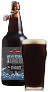 Anvil+Island+with+Pint+Glass