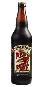 bearrepublic_redrocket_ale