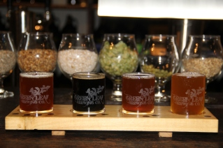 greenleaf_brewing