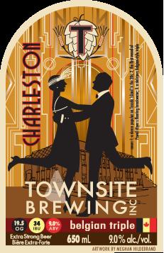 Townsite_Charleston1