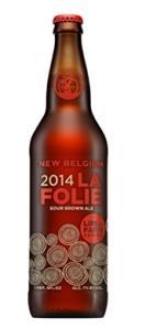 LaFolie2014