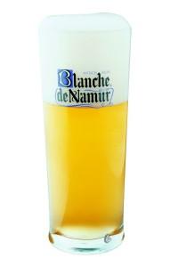blance_de_namur