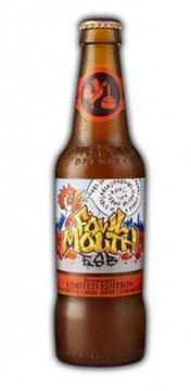 fowl_mouth_esb