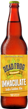 dead-frog-immaculate