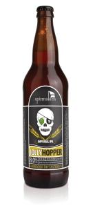 Jolly_Hopper_Bottle-WEB