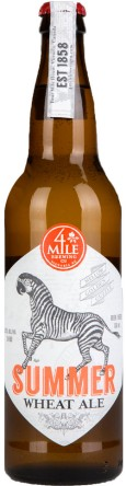 4Mile_summerwheat