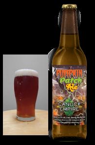 canuckempire_pumpkin