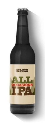 evil_twin_0015_all_occasions_ipa