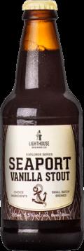 Lighthouse_Seaport