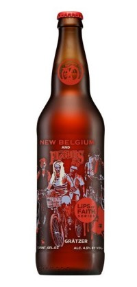 New_Belgium_Three_Floyds_Gratzer