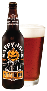 russell_happy-jack-pumpkin-ale