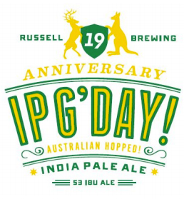 Russell_IPG'Day