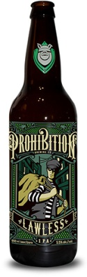 prohibition_ipa