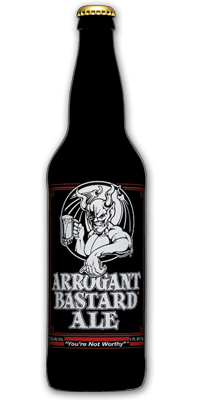 Arrogant_bastard_ale