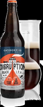 C12_disruption