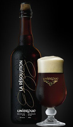 La_Resolution_Unibroue_410x4351
