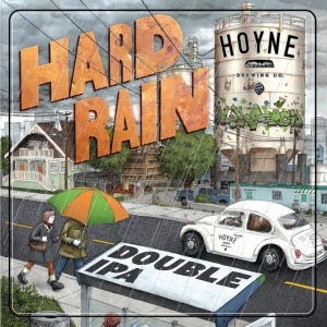 hoyne_poster_hardrain-01