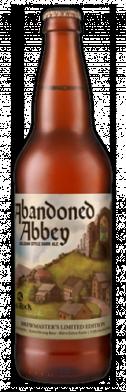 bigrock_abbey