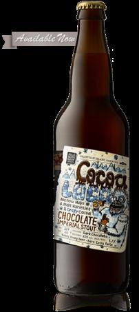 GIB_cocoa_loco