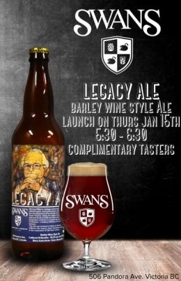 swans_legacy
