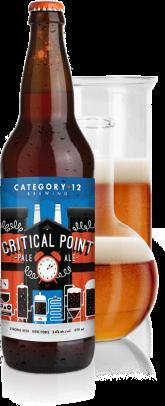 C12_criticalpoint