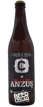 Croucher_IPA