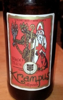 krampus_strongale