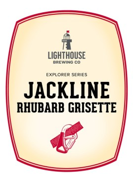 LIGHTHOUSE_JACKLINE