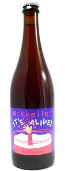 mikkeler_itsalive