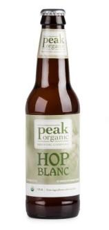 peak_hopblanc